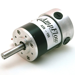 Ampflow High Performance A28 Motors Are Designed To Give The Highest Level Of Possible In A Brushed Dc Motor This Is Achieved By Advanced