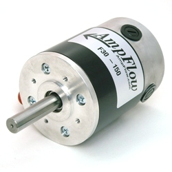 Ampflow Motors And Motor Controllers